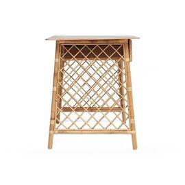 Стол Secret de Maison, Maison Objet Натуральный TetChair, изображение 4