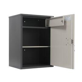 Бухгалтерский шкаф AIKO SL-65Т, изображение 2