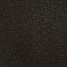 Модуль прямой одноместный M3-1D серии Open view toForm Черный 650*650*h710, Цвет товара: ART-VISION 101, изображение 2