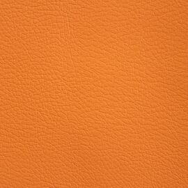 Модуль двухместный M3-2S серии Open view toForm Оранжевый 2 категория ткани 1300*650*h710, Цвет товара: ART-VISION 129 , изображение 2