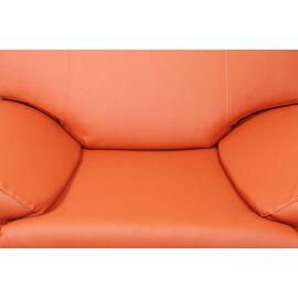 Кресло Орион Euroforma Терракотовый, Цвет товара: Терракота, изображение 4
