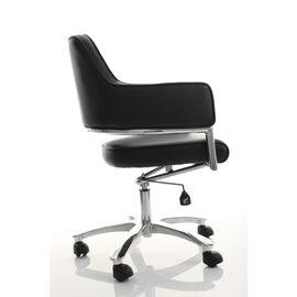 Офисное кресло для посетителей Forum Co (C2W), изображение 2