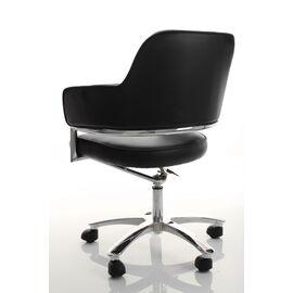 Офисное кресло для посетителей Forum Co (C2W), изображение 3