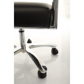 Офисное кресло для посетителей Forum Co (C2W), изображение 5