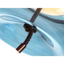 Подвес Knot 8133-D голубой Loft IT, изображение 2