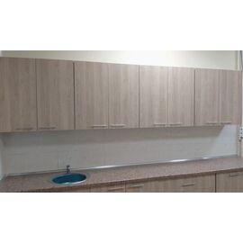 Кухня под заказ Дуб Гладстоун песочный, изображение 3