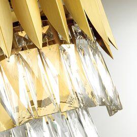 Бра Valetta Hall Odeon Light, изображение 4