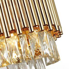 Бра Pallada Hall Odeon Light, изображение 4