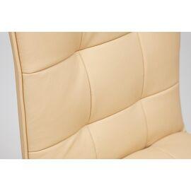 Компьютерное кресло «Zero» бежевый 36-34  TetChair, изображение 10