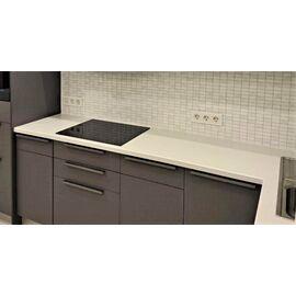 Кухня под заказ Musson/Zefir, изображение 2