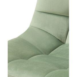 Барный стул LM-5017 пудрово-мятный DOBRIN, Цвет товара: пудрово-мятный, изображение 7