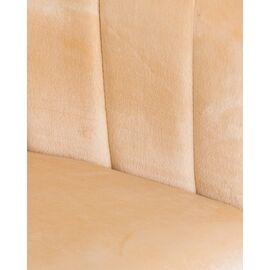 Барный стул LM-5025 песочный DOBRIN, Цвет товара: песочный, изображение 9
