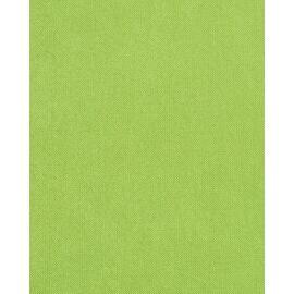 Акустическая мобильная  перегородка SOFToffice 011.МП.8016 Kiwi Зеленый микровелюр 800*377*1600, изображение 2