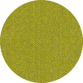 Акустическая мобильная  перегородка SOFToffice 011.МП.8011 Orange Оранжевый микровелюр 800*377*1100, изображение 2