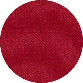 Акустическая мобильная  перегородка SOFToffice 011.МП.8014 Red Красная рогожка 800*377*1400, изображение 2
