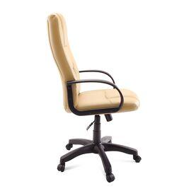 Компьютерное кресло для руководителя Dikline CT42 Сэнд, изображение 2