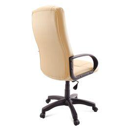 Компьютерное кресло для руководителя Dikline CT42 Сэнд, изображение 3