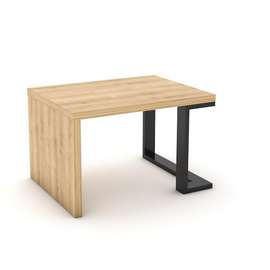 Кофейный столик /Зета Officio /202361