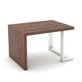 Кофейный столик /Зета Officio /202361, изображение 2