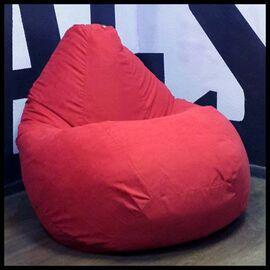"""Кресло-мешок """"Аполена"""""""