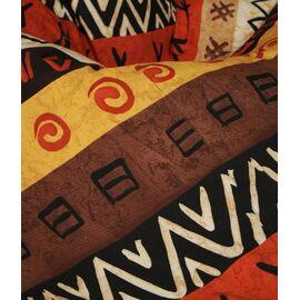 """Кресло-мешок """"Африка"""", изображение 2"""