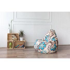 """Кресло-мешок """"Беатрис"""", изображение 2"""