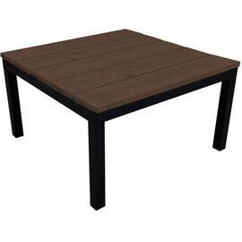 """Комплект садовой мебели """"Дачный"""", изображение 2"""
