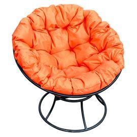 Кресло «Папасан» пружинка M-Group