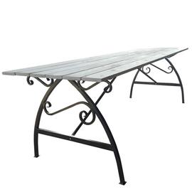 Дачный стол  Садовый  2
