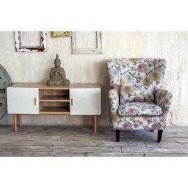 Кресло Бордо Rivalli 780х850х970, изображение 6