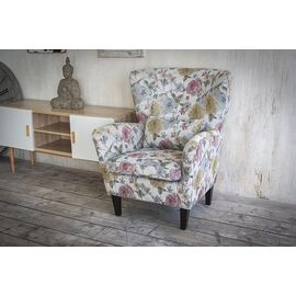 Кресло Бордо Rivalli 780х850х970, изображение 7