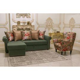 Кресло Бордо Rivalli 780х850х970, изображение 8