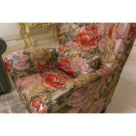 Кресло Бордо Rivalli 780х850х970, изображение 10