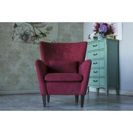Кресло Бордо Rivalli 780х850х970