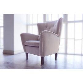 Кресло Бордо Rivalli 780х850х970, изображение 2