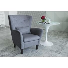 Кресло Бордо Rivalli 780х850х970, изображение 5