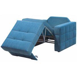 Кресло-кровать Пикассо Rivalli 1020х920х910, изображение 2