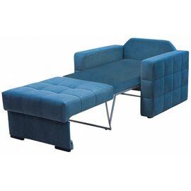 Кресло-кровать Пикассо Rivalli 1020х920х910, изображение 3
