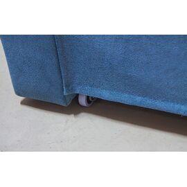 Кресло-кровать Пикассо Rivalli 1020х920х910, изображение 4