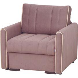 Кресло-кровать Ницца Rivalli 870х930х930, изображение 2