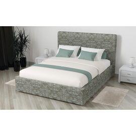 Кровать Савойя Rivalli 235х226х126