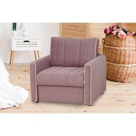 Кресло-кровать Ницца Rivalli 870х930х930