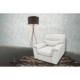 Кресло Фернандо Rivalli 1140х1060х1050, изображение 4