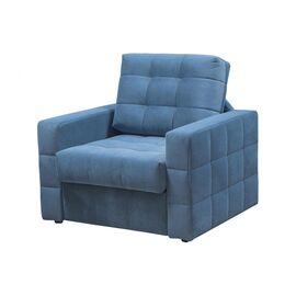 Кресло-кровать Пикассо Rivalli 1020х920х910