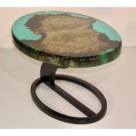 Стол ручной работы Остров, изображение 3