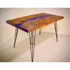 Стол ручной работы UniTable, изображение 4
