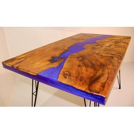 Стол ручной работы UniTable, изображение 3