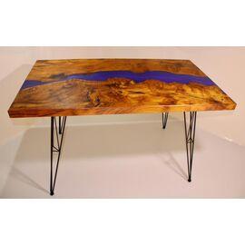 Стол ручной работы UniTable, изображение 2