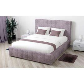 Односпальная кровать Савойя Rivalli 124х226х126