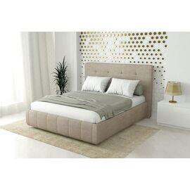 Полутороспальная кровать Крит Rivalli 175х226х126